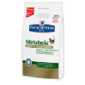 Prescription Diet Metabolic Feline 1,5 кг