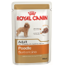 Royal Canin / Роял Канин Poodle Adult 0,85гр. (12шт.)