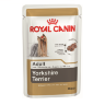 Royal Canin / Роял Канин Yorkshire Terrier Adult 0,85гр (12шт.)
