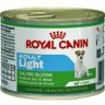 ROYAL  CANIN  Adult Light  195 гр (12 шт)