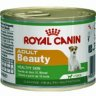 ROYAL  CANIN  Adult Beauty  195 гр (12 шт)