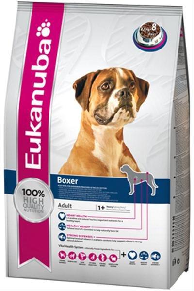 вам сайт элит бренд породистых собак пот выводится через