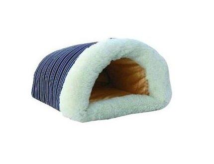 Аликанте домик для кошки тольятти