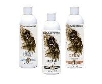 #1 All System Color Botanical Conditioner  Midnight 473 мл