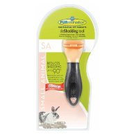 FURminator Small Animal / Фурминатор для грызунов 3 см