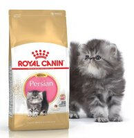ROYAL  CANIN / Роял Канин Kitten Persian корм для персидских котят